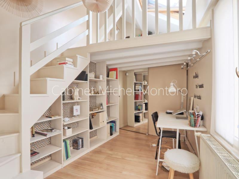 Venta  casa Saint germain en laye 1370000€ - Fotografía 12