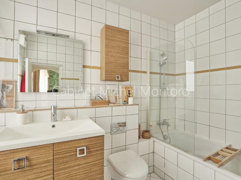 Venta  casa Saint germain en laye 1370000€ - Fotografía 14