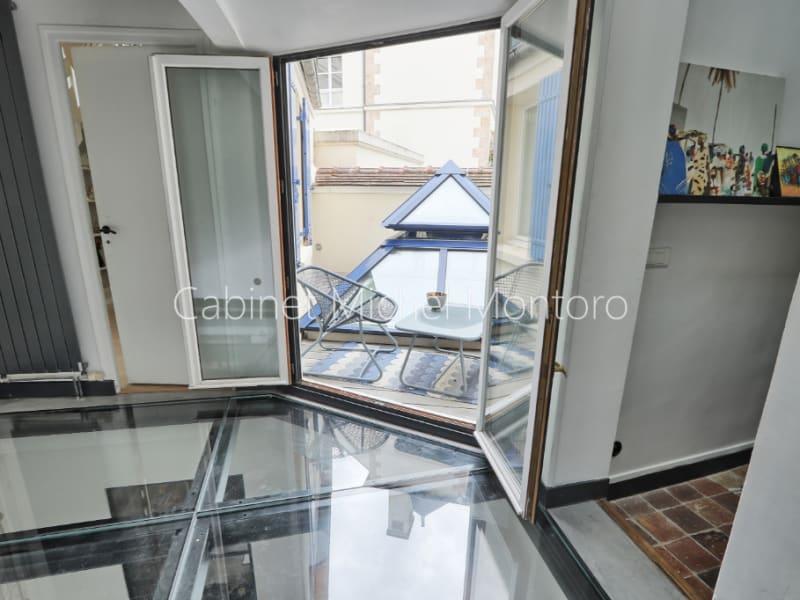Venta  casa Saint germain en laye 1370000€ - Fotografía 15