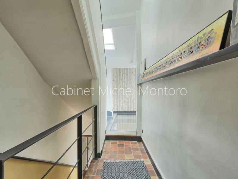 Venta  casa Saint germain en laye 1370000€ - Fotografía 16