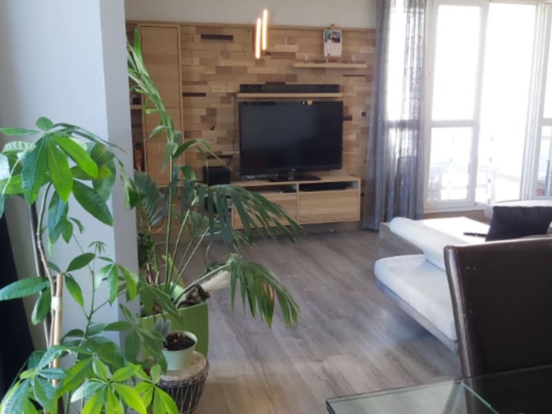 Vente appartement Marseille 14ème 135 000€ - Photo 3