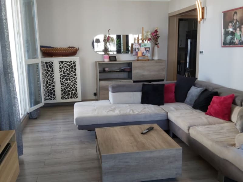 Vente appartement Marseille 14ème 135 000€ - Photo 5