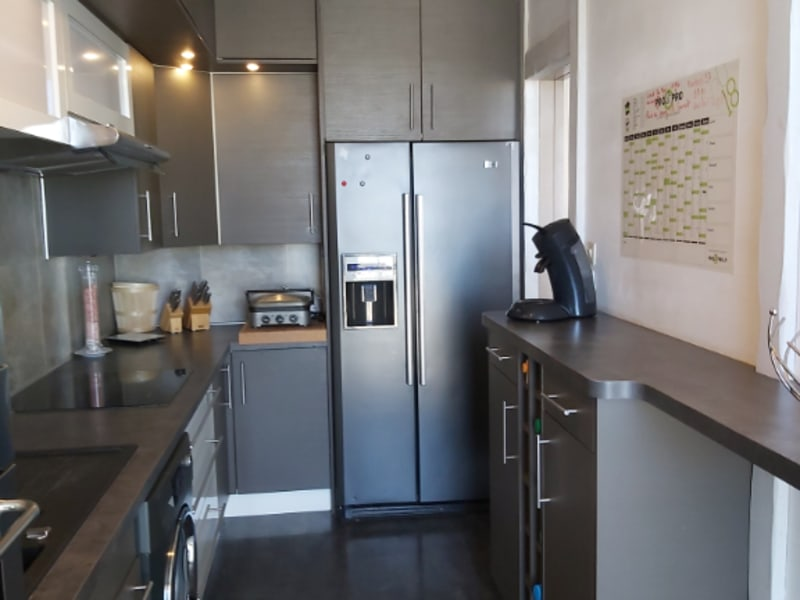 Vente appartement Marseille 14ème 135 000€ - Photo 7