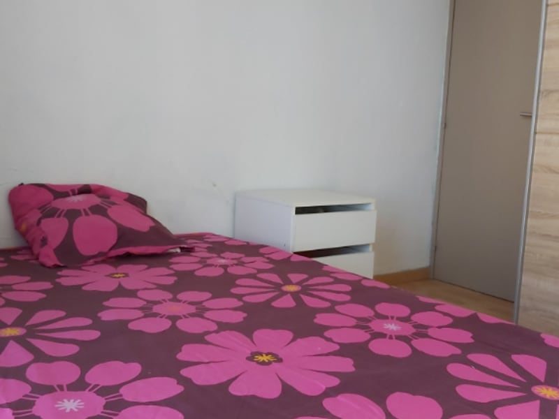Vente appartement Marseille 14ème 135 000€ - Photo 12