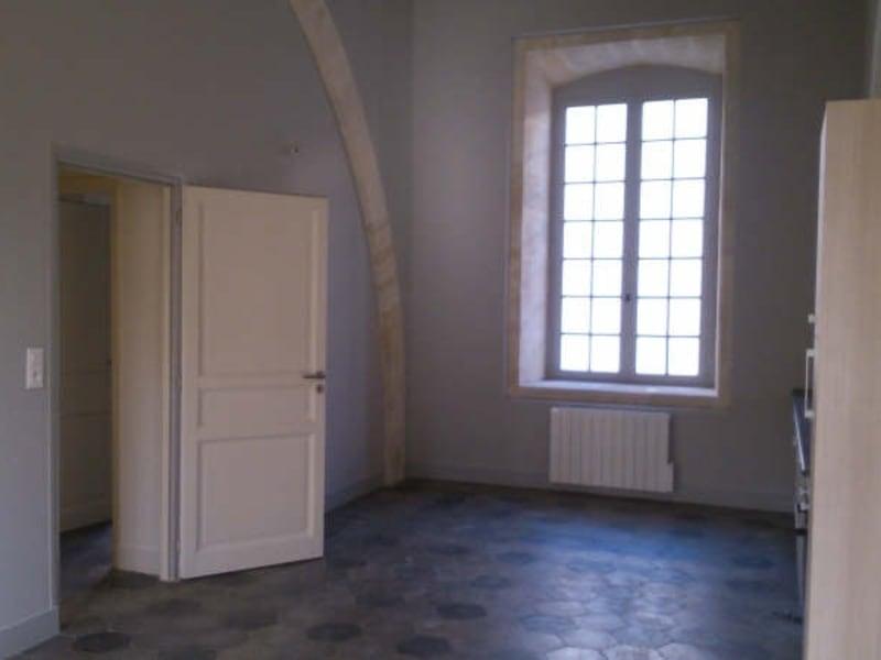 Rental apartment Nimes 695€ CC - Picture 4