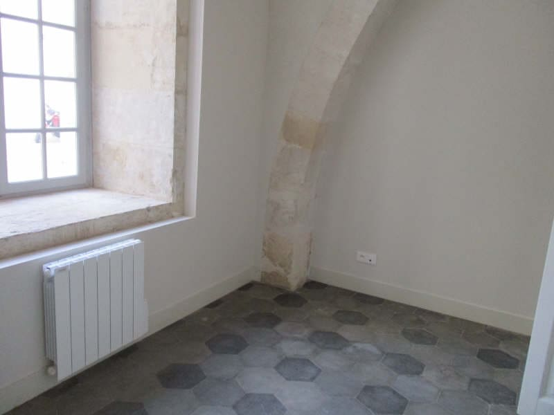 Rental apartment Nimes 695€ CC - Picture 7