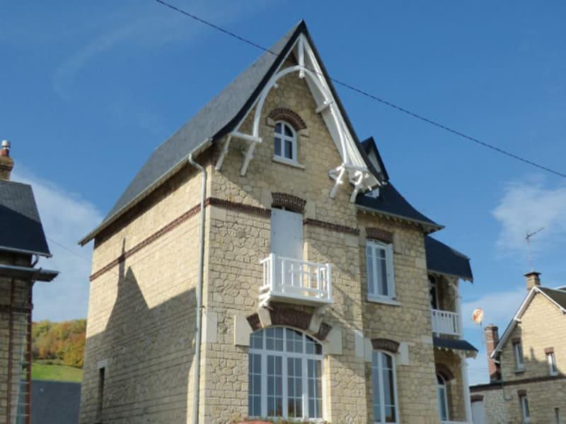 Vente maison / villa Les andelys 525000€ - Photo 2