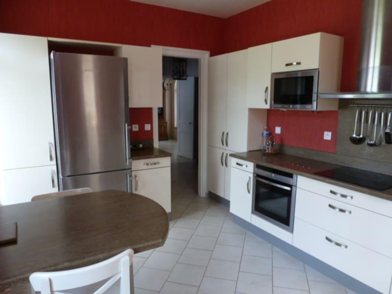 Vente maison / villa Les andelys 525000€ - Photo 5