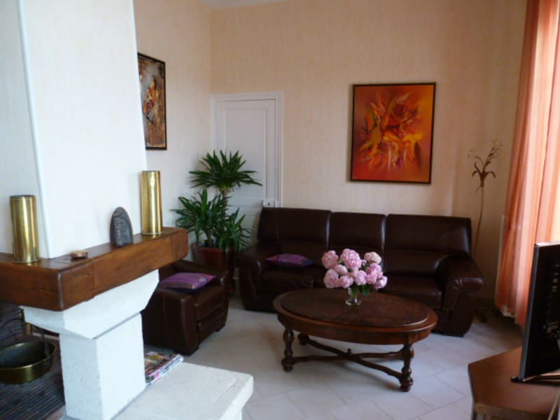 Vente maison / villa Les andelys 525000€ - Photo 7