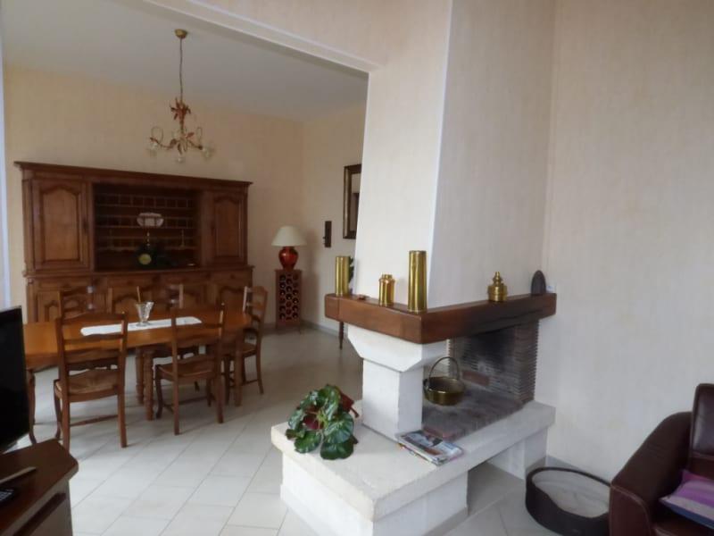 Vente maison / villa Les andelys 525000€ - Photo 9