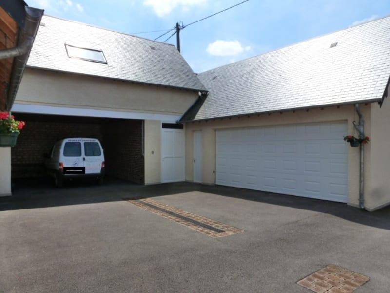 Vente maison / villa Les andelys 525000€ - Photo 15