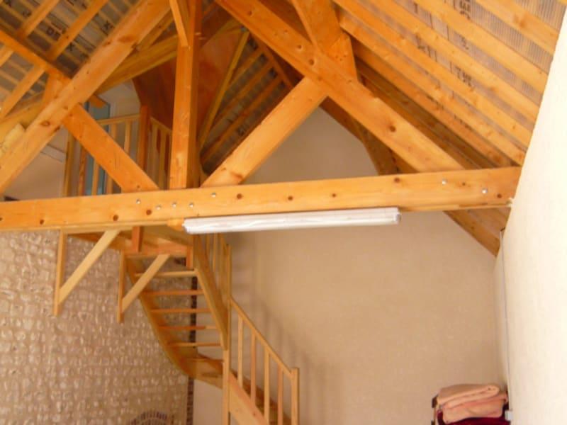 Vente maison / villa Les andelys 525000€ - Photo 18