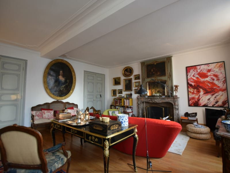 Sale apartment Pau 630 000€ - Picture 2