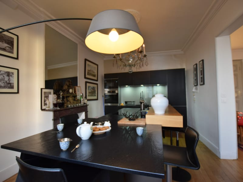 Sale apartment Pau 630 000€ - Picture 3