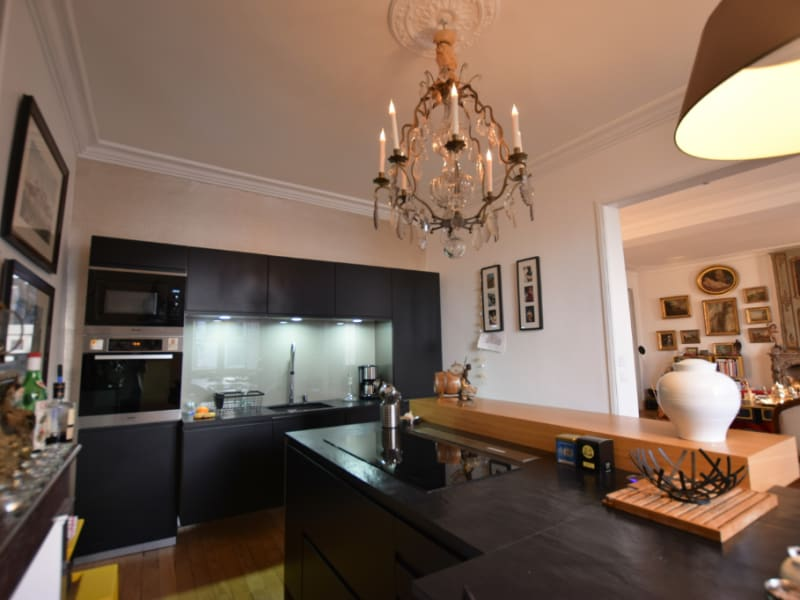 Sale apartment Pau 630 000€ - Picture 4