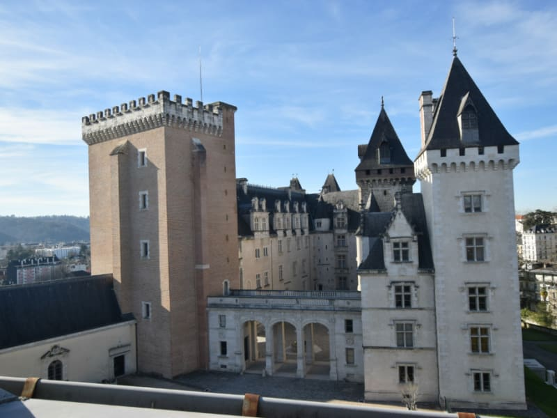 Sale apartment Pau 630 000€ - Picture 6