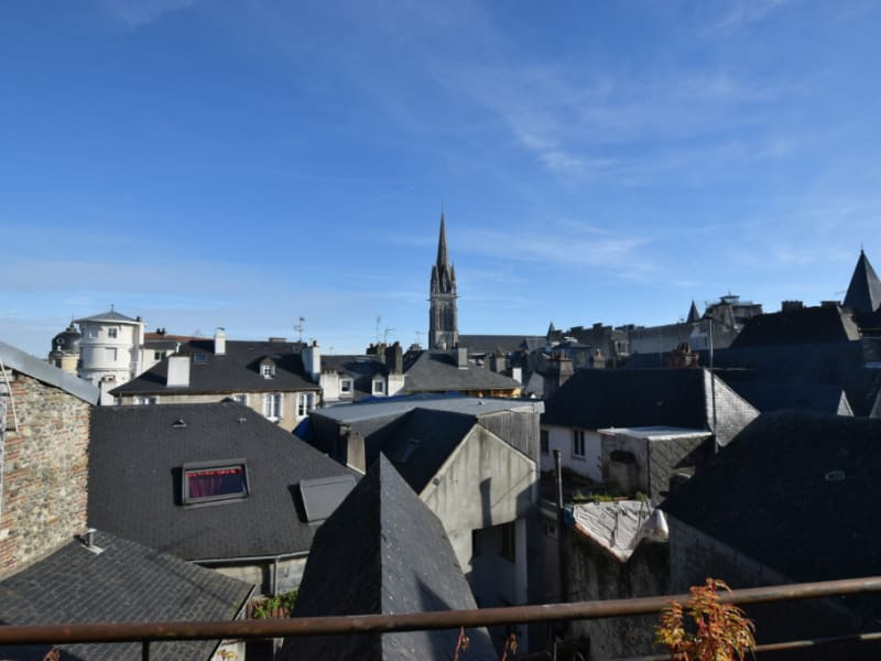 Sale apartment Pau 630 000€ - Picture 7