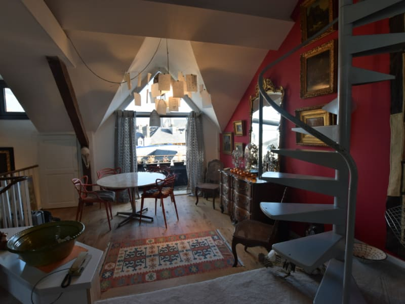 Sale apartment Pau 630 000€ - Picture 9