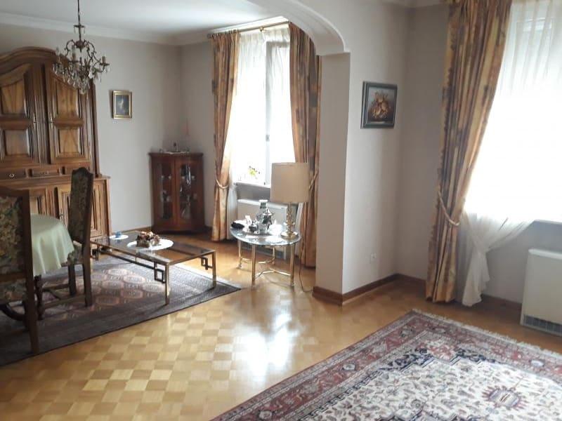 Rental apartment Schiltigheim 880€ CC - Picture 1
