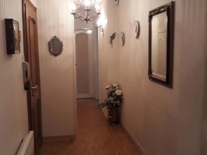 Rental apartment Schiltigheim 880€ CC - Picture 2