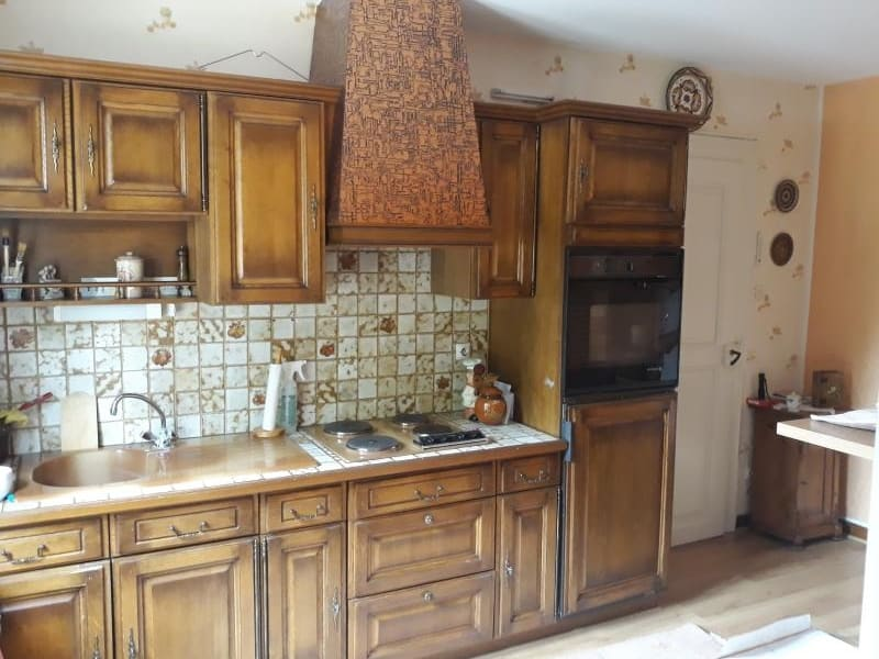 Rental apartment Schiltigheim 880€ CC - Picture 3