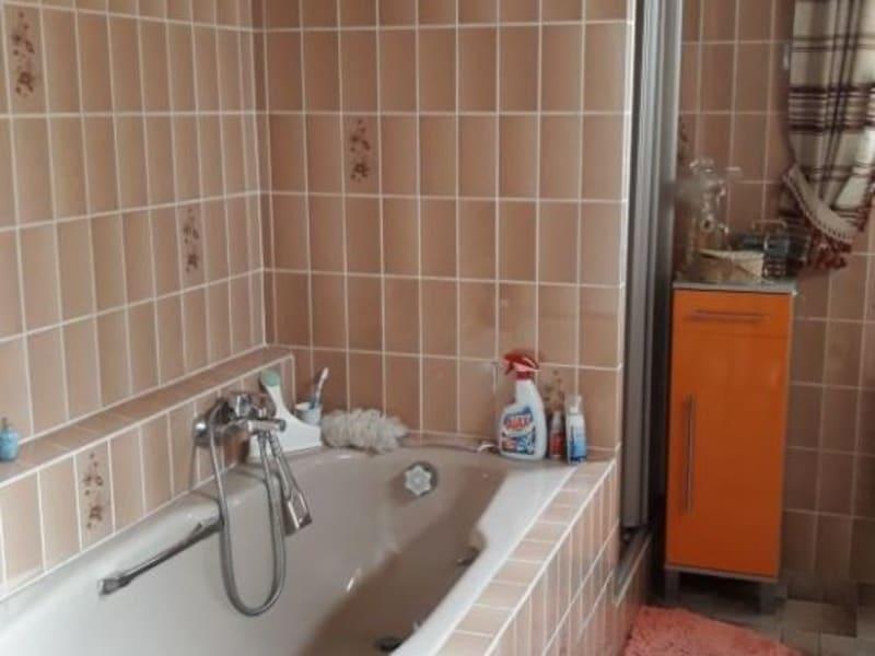 Rental apartment Schiltigheim 880€ CC - Picture 4