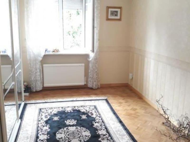 Rental apartment Schiltigheim 880€ CC - Picture 5