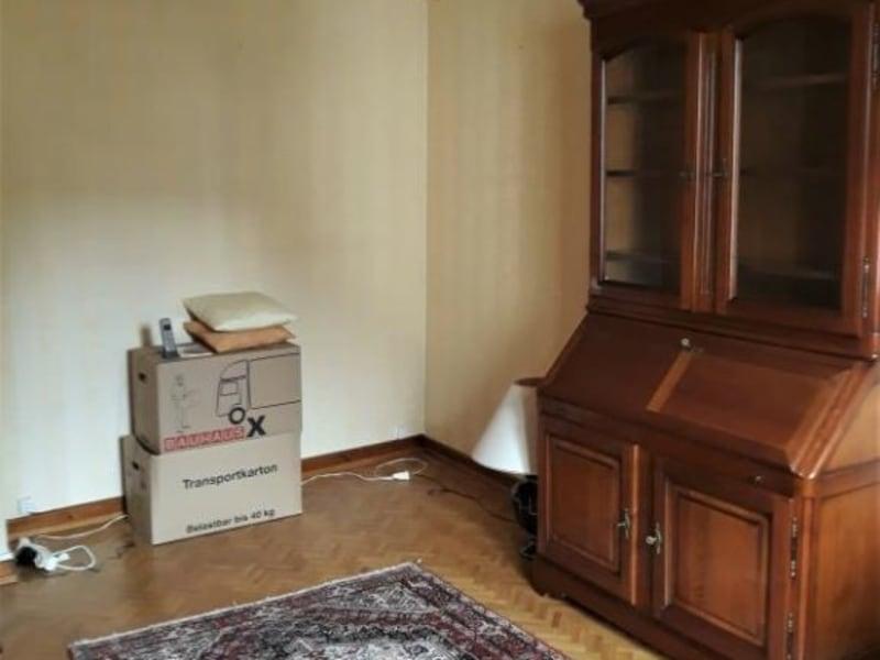 Rental apartment Schiltigheim 880€ CC - Picture 6
