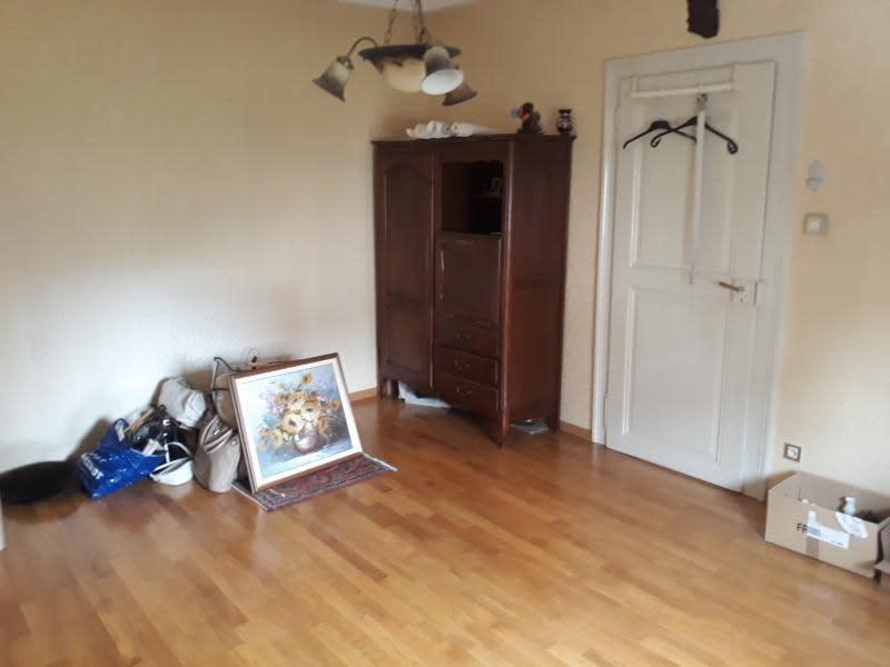 Rental apartment Schiltigheim 880€ CC - Picture 7