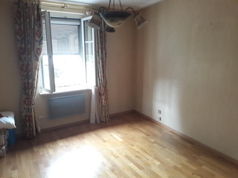 Rental apartment Schiltigheim 880€ CC - Picture 8