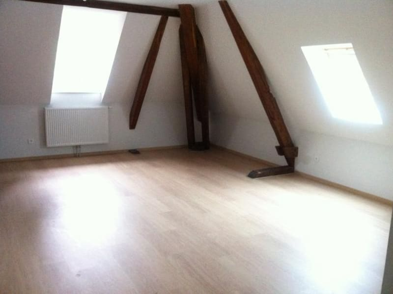 Rental apartment Cernay 645€ CC - Picture 4