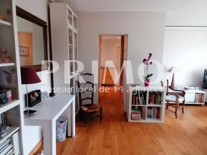 Vente appartement Antony 365 000€ - Photo 6
