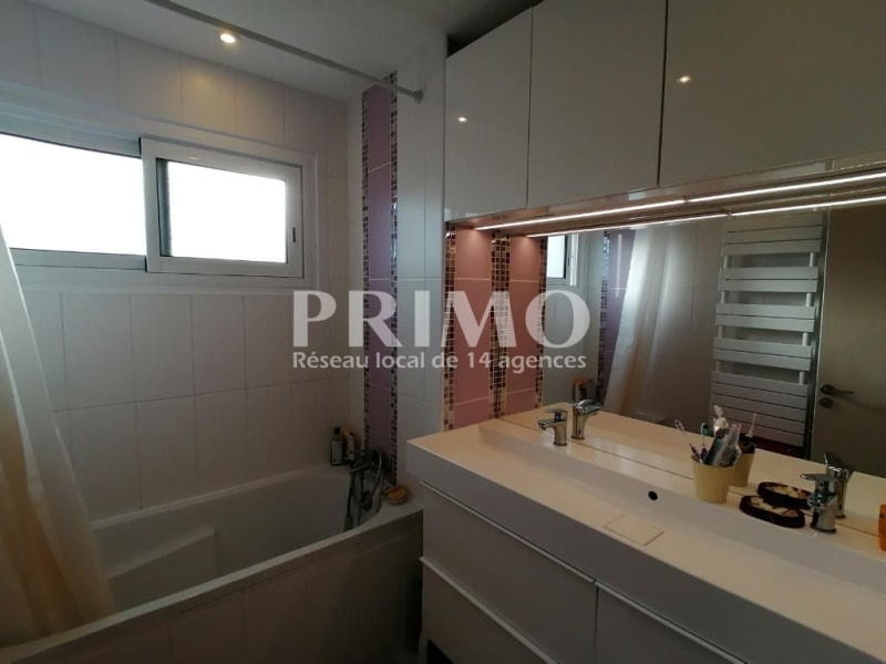 Vente appartement Antony 365 000€ - Photo 7