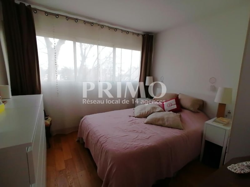 Vente appartement Antony 365 000€ - Photo 8
