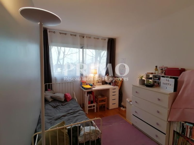Vente appartement Antony 365 000€ - Photo 9