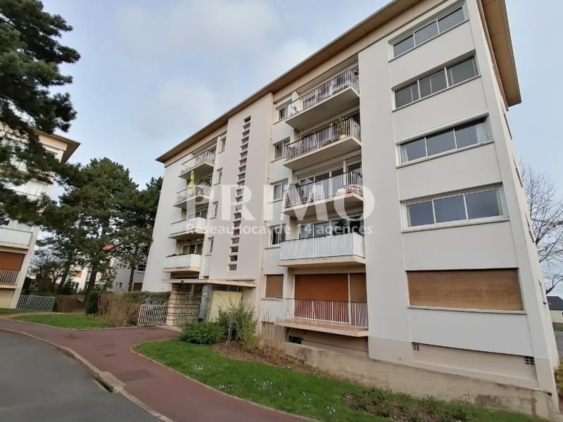 Vente appartement Antony 365 000€ - Photo 12