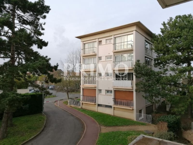 Vente appartement Antony 365 000€ - Photo 15