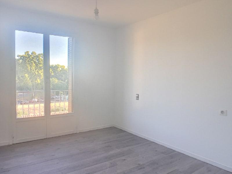 Rental apartment Avignon 830€ CC - Picture 2