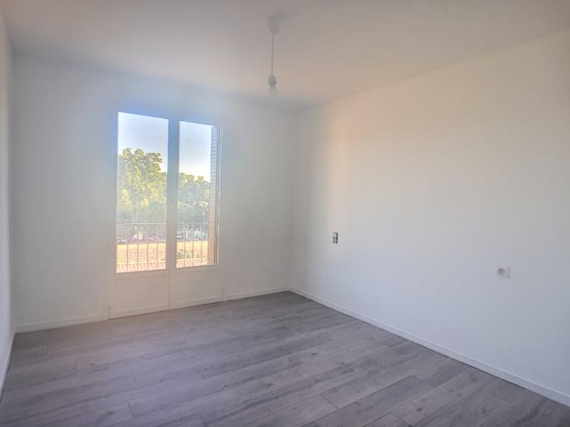 Rental apartment Avignon 830€ CC - Picture 9