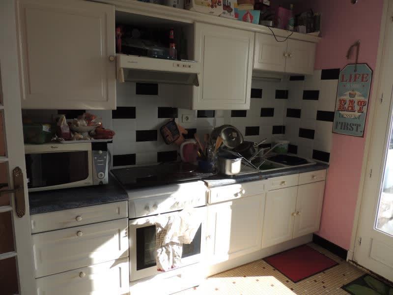 Vente appartement Moulins 87740€ - Photo 3