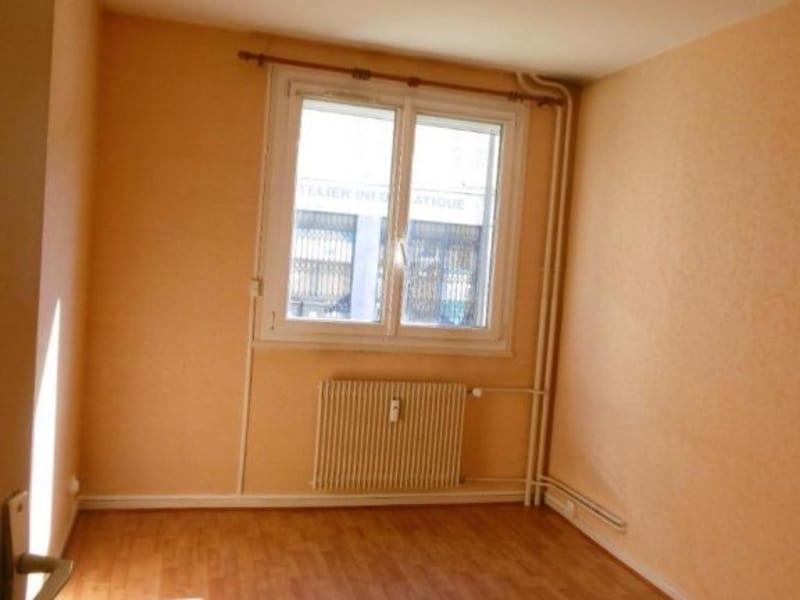 Location appartement Tarare 600€ CC - Photo 5