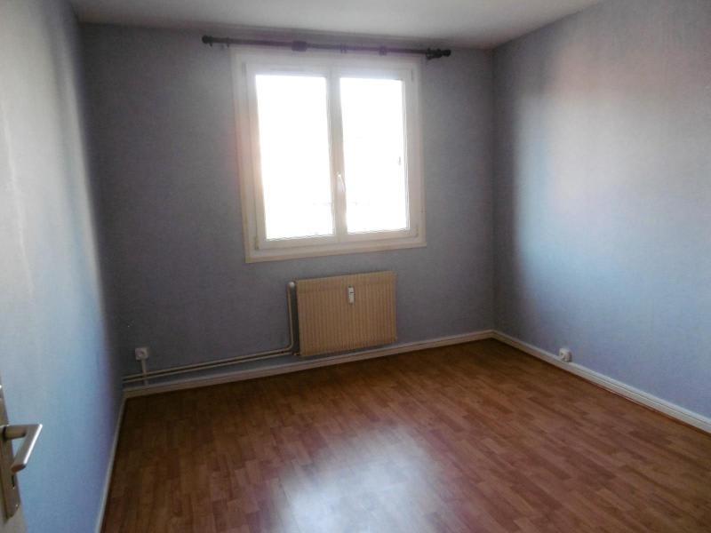 Location appartement Tarare 600€ CC - Photo 6