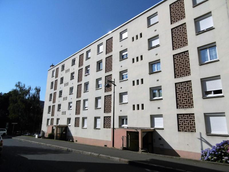 Location appartement Tarare 600€ CC - Photo 8