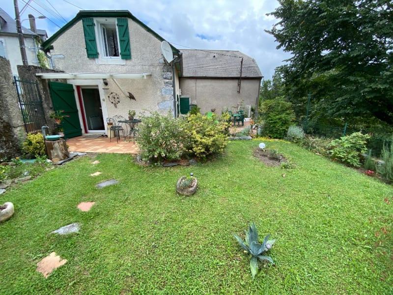 Sale house / villa Arthez d asson 127000€ - Picture 1