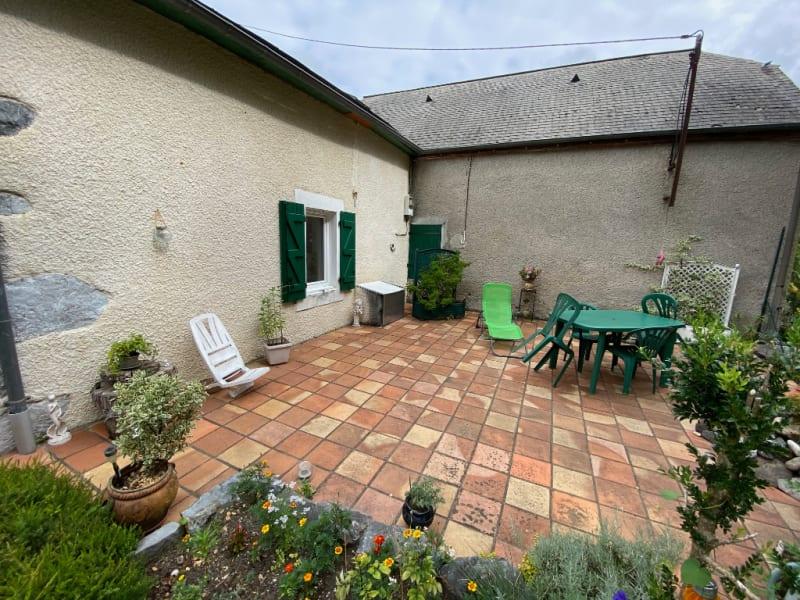 Sale house / villa Arthez d asson 127000€ - Picture 2