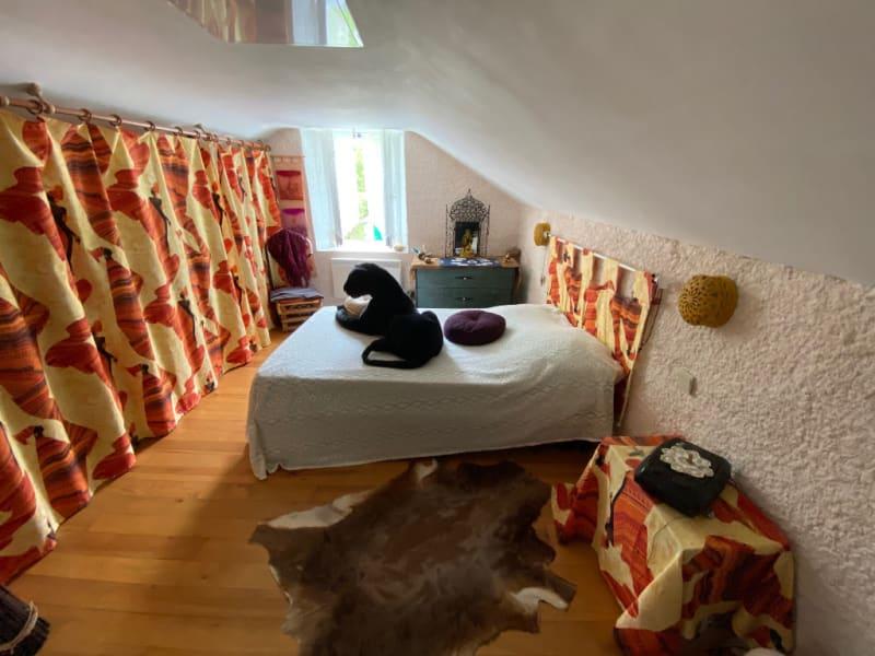 Sale house / villa Arthez d asson 127000€ - Picture 3