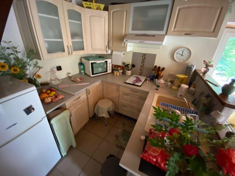 Sale house / villa Arthez d asson 127000€ - Picture 4