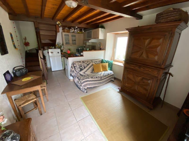Sale house / villa Arthez d asson 127000€ - Picture 5
