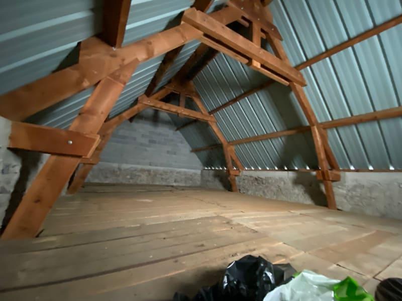 Sale house / villa Arthez d asson 127000€ - Picture 7