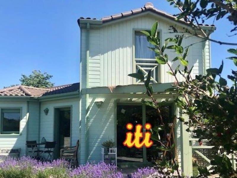 Sale house / villa Olonne sur mer 435000€ - Picture 5